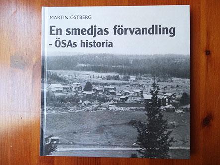 bok-en-smedjas-forvandling-osas-historia