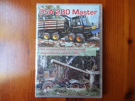 dvd-osa-280-master
