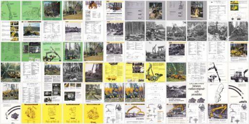 osa-arkiv-samlingsbild