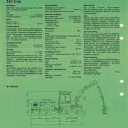 Broschyr sida 4