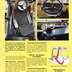 Broschyr sida 5