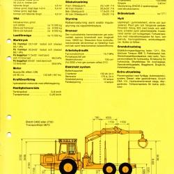 Broschyr sida 7