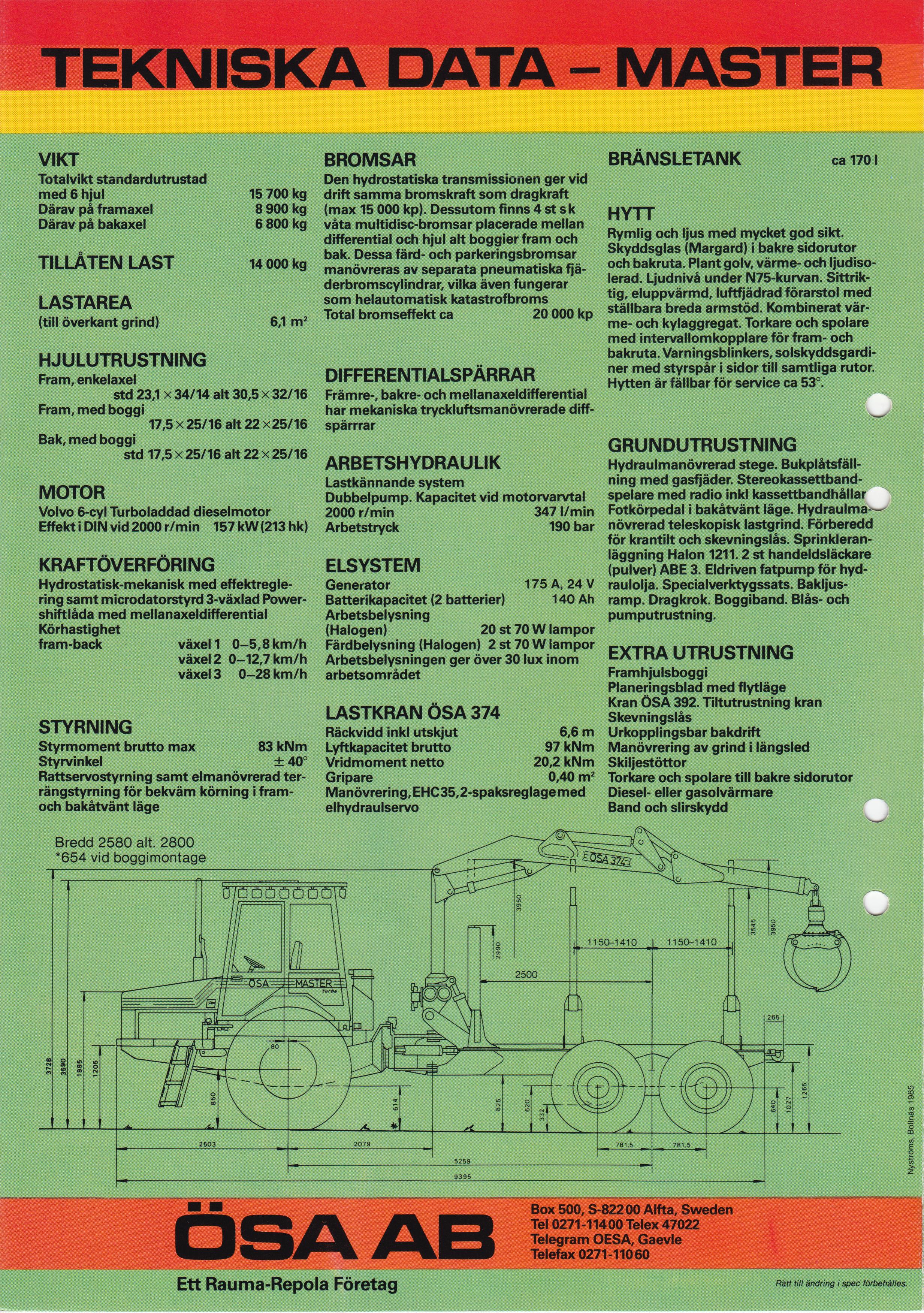 Broschyr sida 8