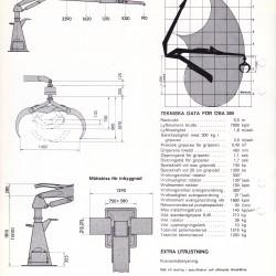 Broschyr sida 2