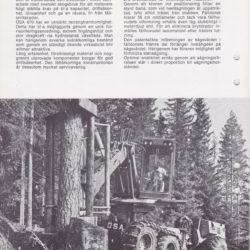 Broschyr 2 sid 2
