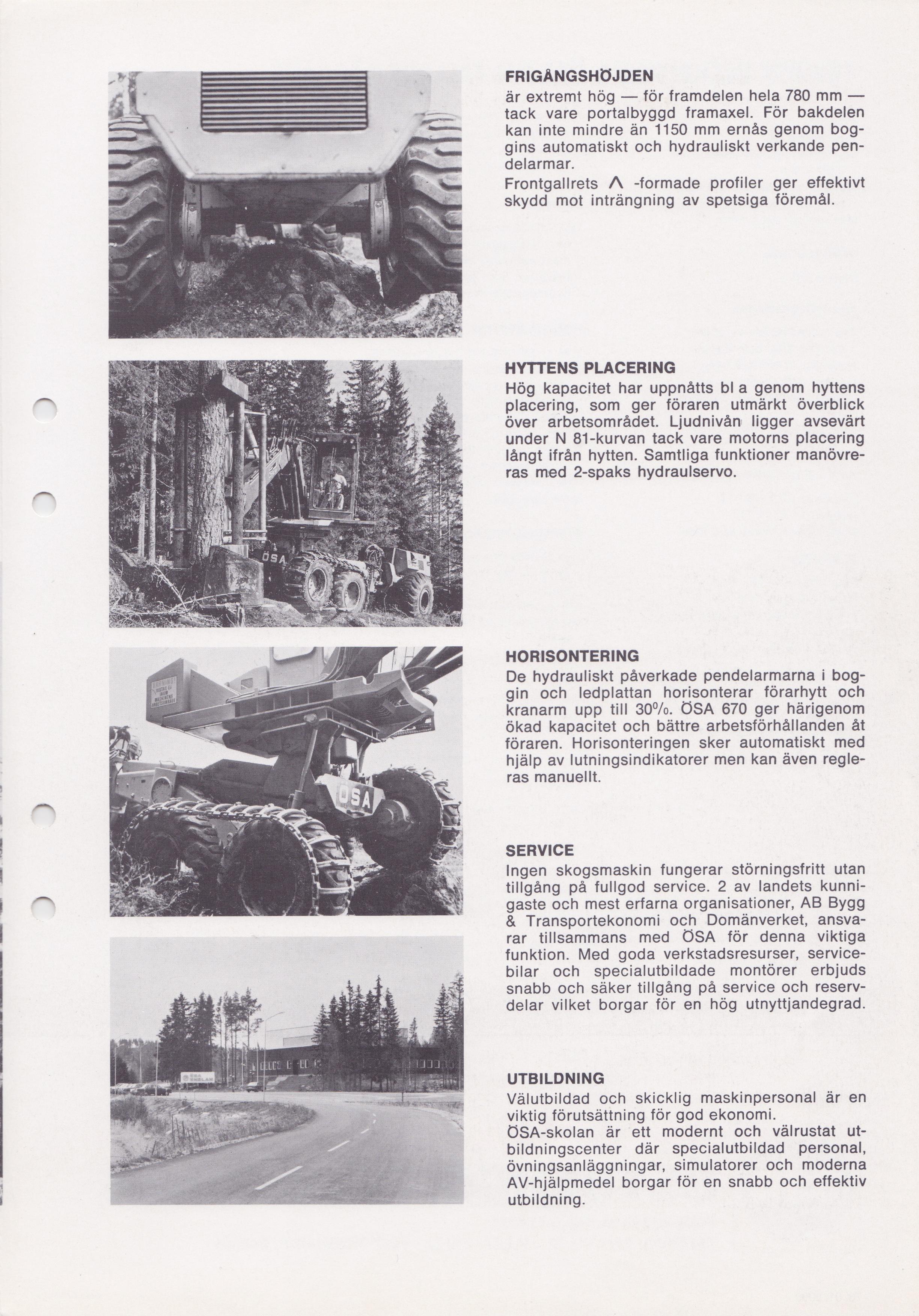 Broschyr 2 sid 3