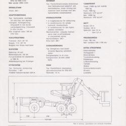 Broschyr 2 sid 4