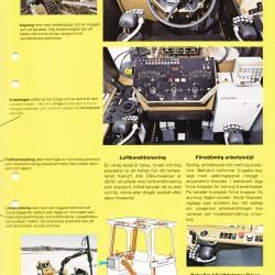 Broschyr sida 3