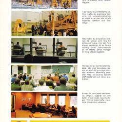 Broschyr 1976 sida 2