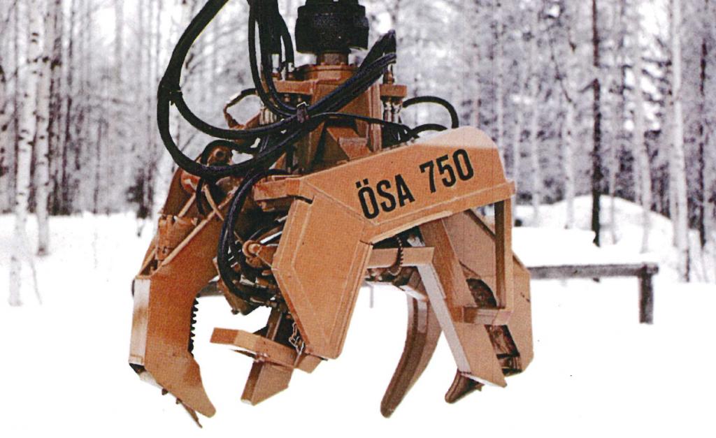 ösa 750