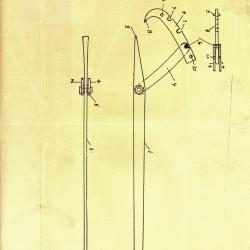 Jonas patent nr 57360