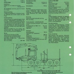 Broschyr 1 sida 2