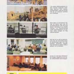 Broschyr 1975 sida 2