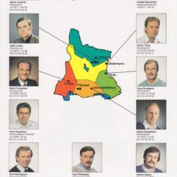 Region Mellan sid 1