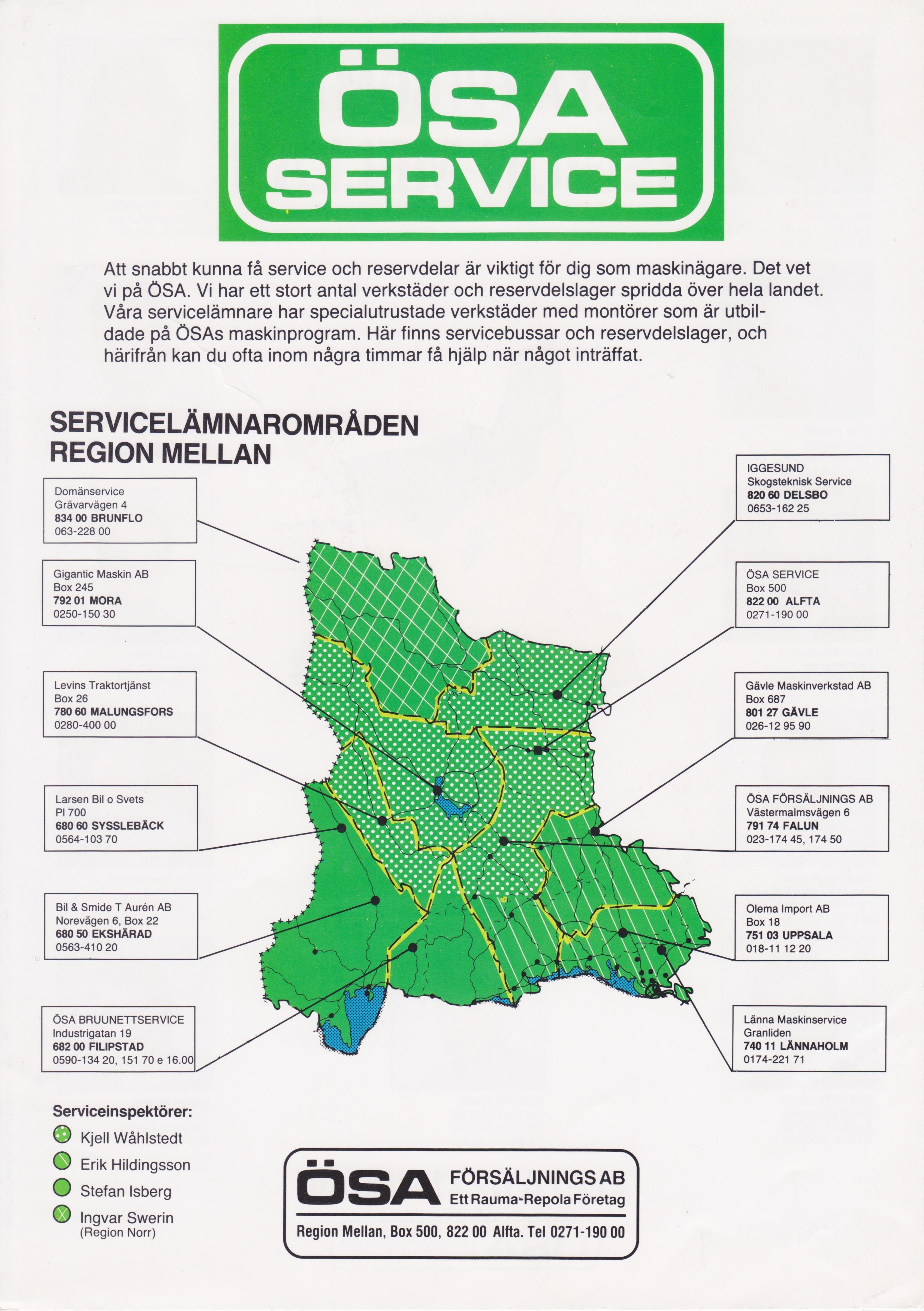 Region Mellan sid 2
